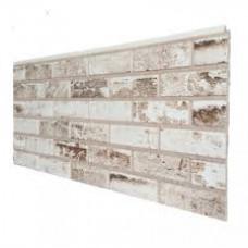 3D Декоративен панел - II Декоративни елементи