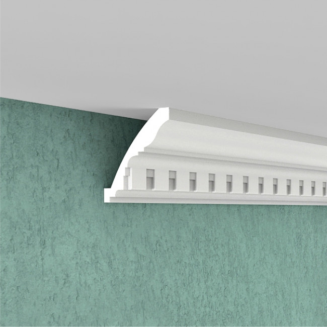 EPS-201 Профили за таван
