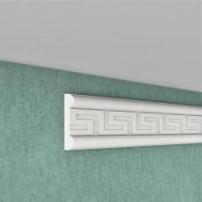 EPS-251 Декоративни елементи