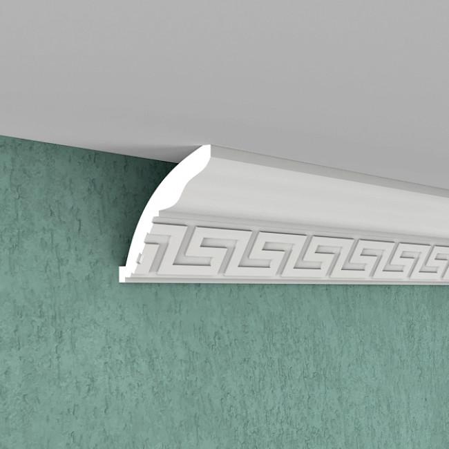 EPS-204 Профили за таван