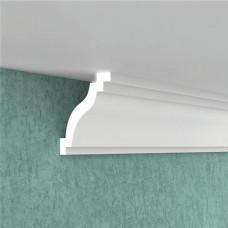 S-11 Профили за таван