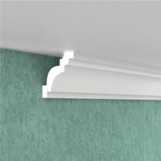 S-14 Профили за таван
