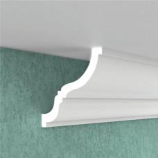 S-1 Профили за таван