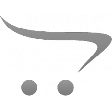 CM-1 Декоративни елементи
