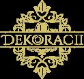 Dekoracii.bg
